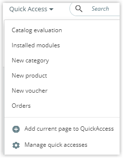 Quick_Access_prestashop_ready.png